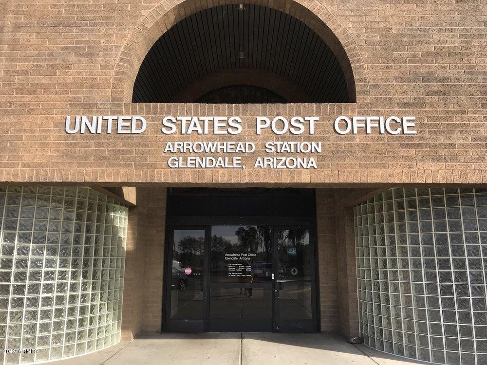 MLS 5903042 24017 N 61ST Drive, Glendale, AZ 85310 Glendale AZ Cul-De-Sac