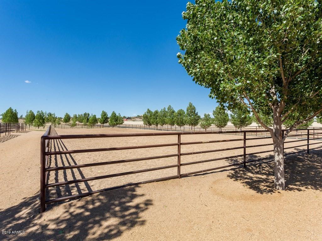 MLS 5881638 9140 N AMERICAN RANCH Road, Prescott, AZ Prescott AZ Equestrian