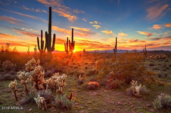 MLS 5904836 25917 N 55TH Drive, Phoenix, AZ 85083 Phoenix AZ Stetson Valley