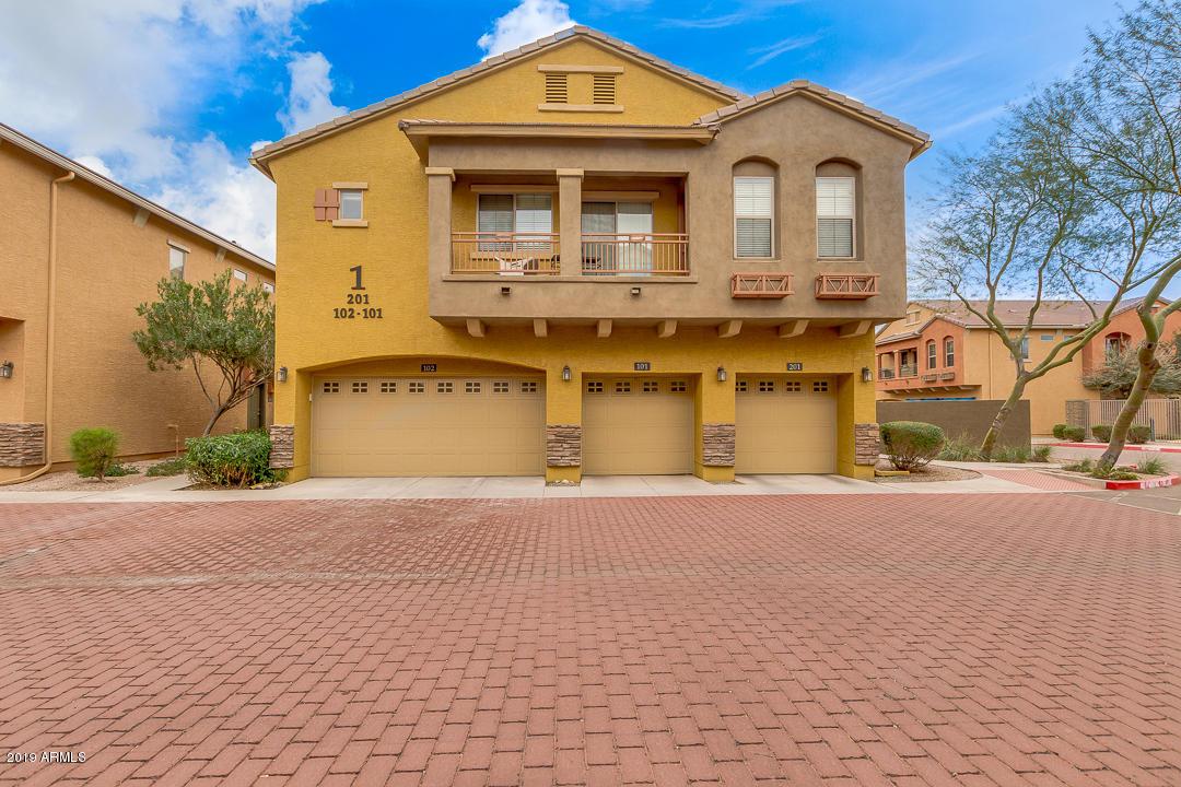 Photo of 17150 N 23RD Street #102, Phoenix, AZ 85022