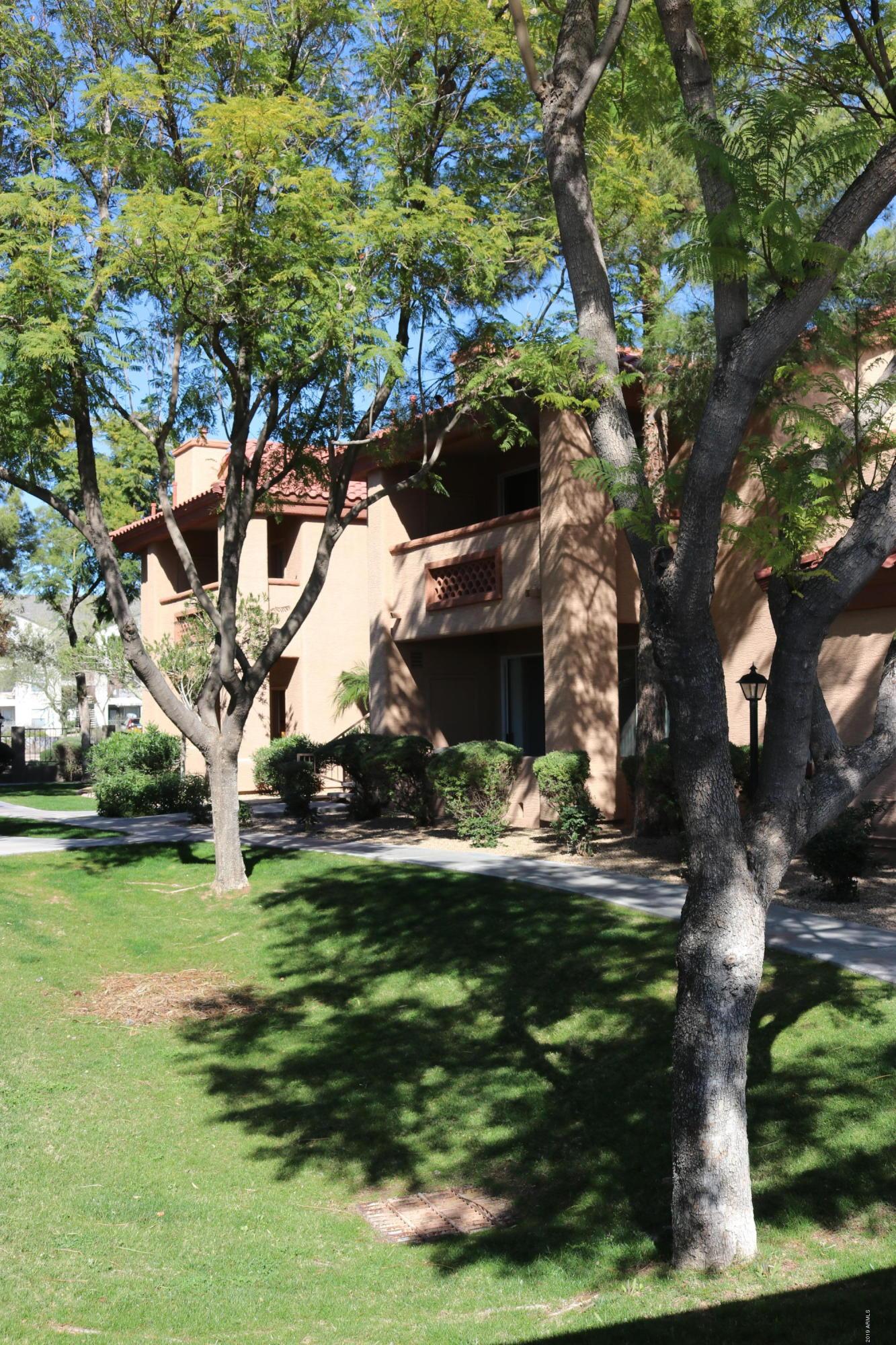 Photo of 2929 W YORKSHIRE Drive #2113, Phoenix, AZ 85027