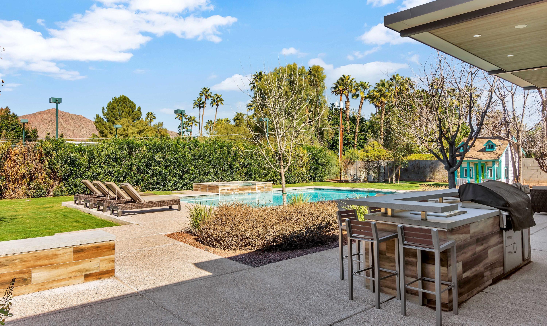 MLS 5883801 5240 E FLOWER Street, Phoenix, AZ 85018 Phoenix AZ No HOA