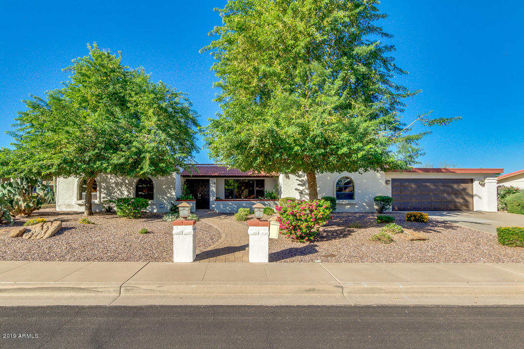 Photo of 9602 N 35TH Place, Phoenix, AZ 85028
