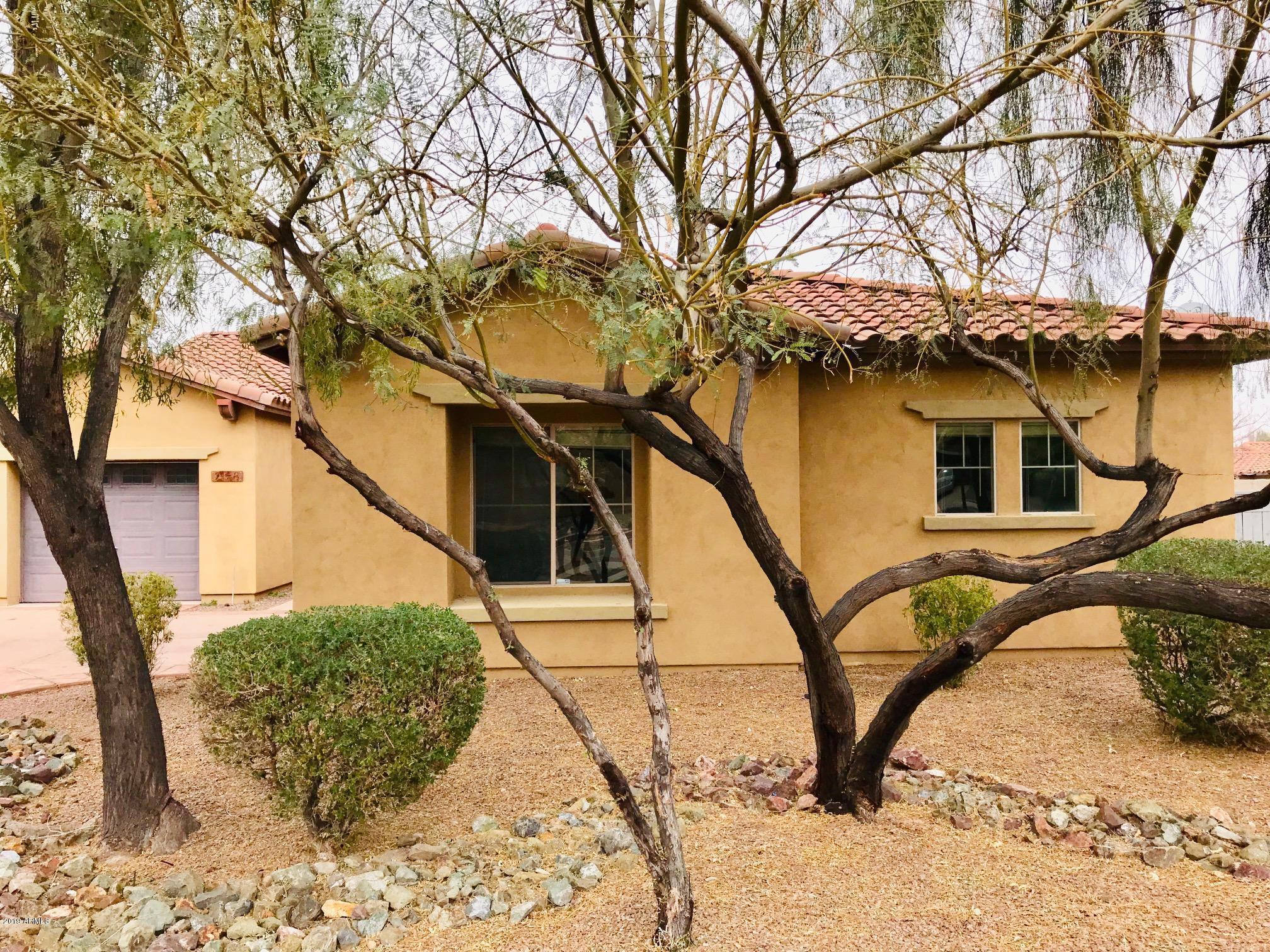 Photo of 2138 E DESERT Drive, Phoenix, AZ 85042