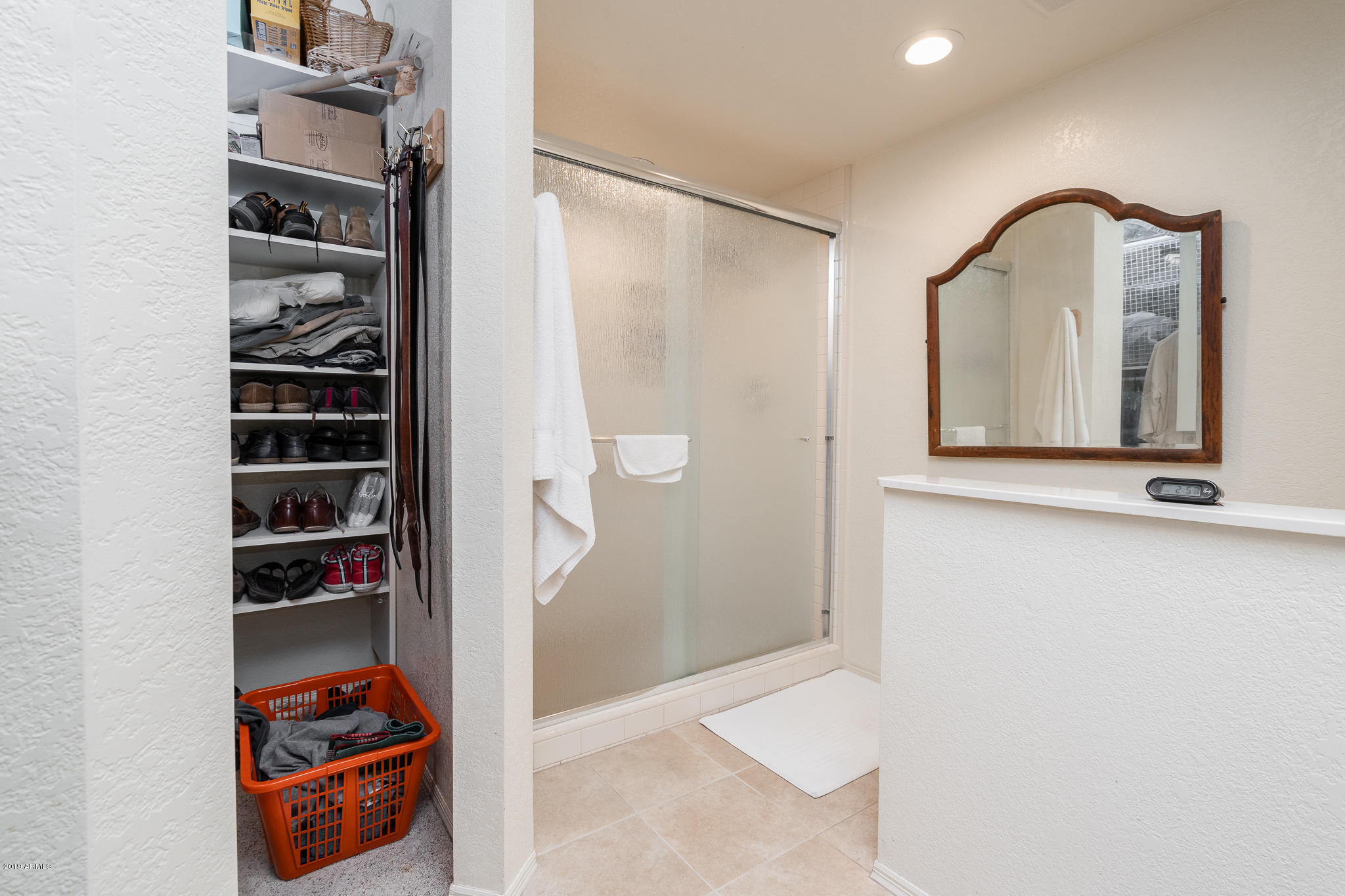 25609 N FOREST Road Unit 13 Photo 12