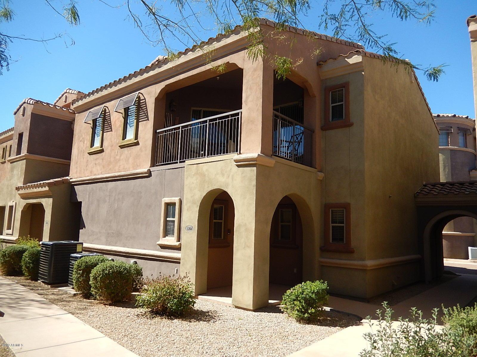 Photo of 3935 E ROUGH RIDER Road #1164, Phoenix, AZ 85050