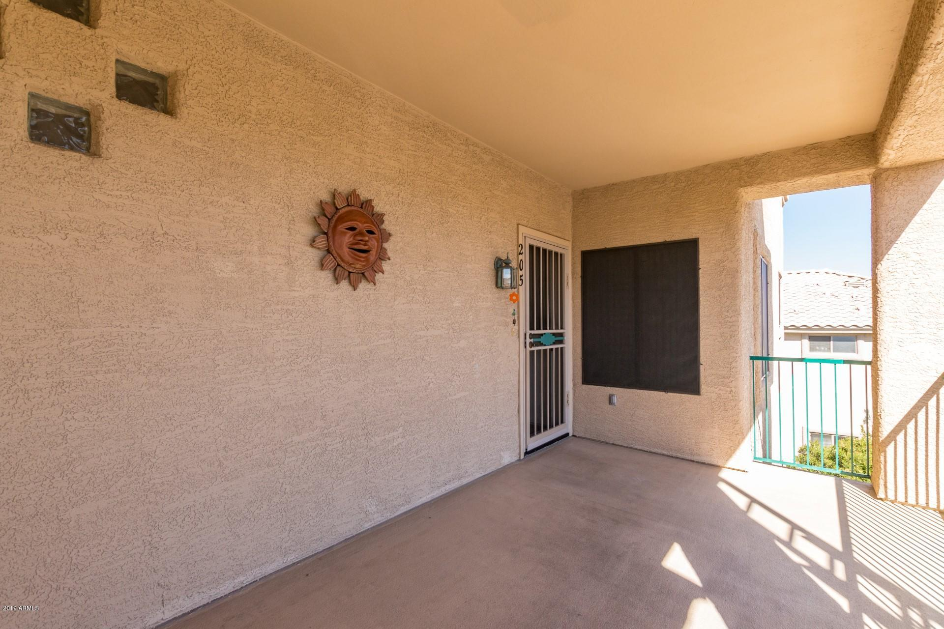 Photo of 13818 N SAGUARO Boulevard #205, Fountain Hills, AZ 85268