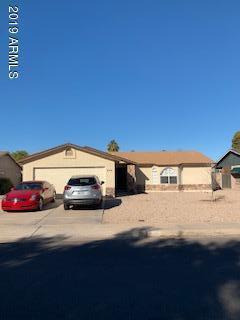 Photo of 644 E APPALOOSA Road, Gilbert, AZ 85296