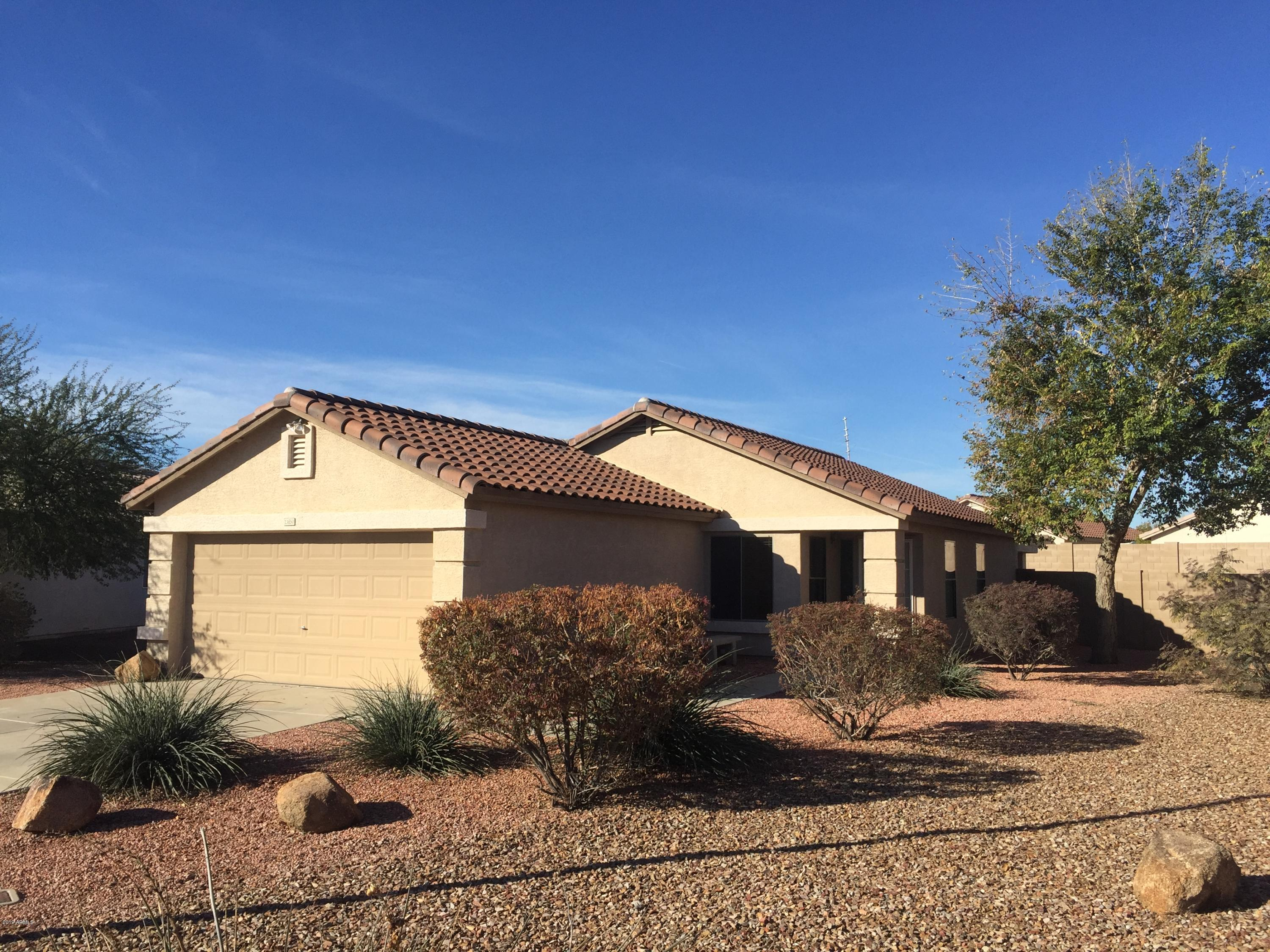Photo of 13850 N 148TH Avenue, Surprise, AZ 85379