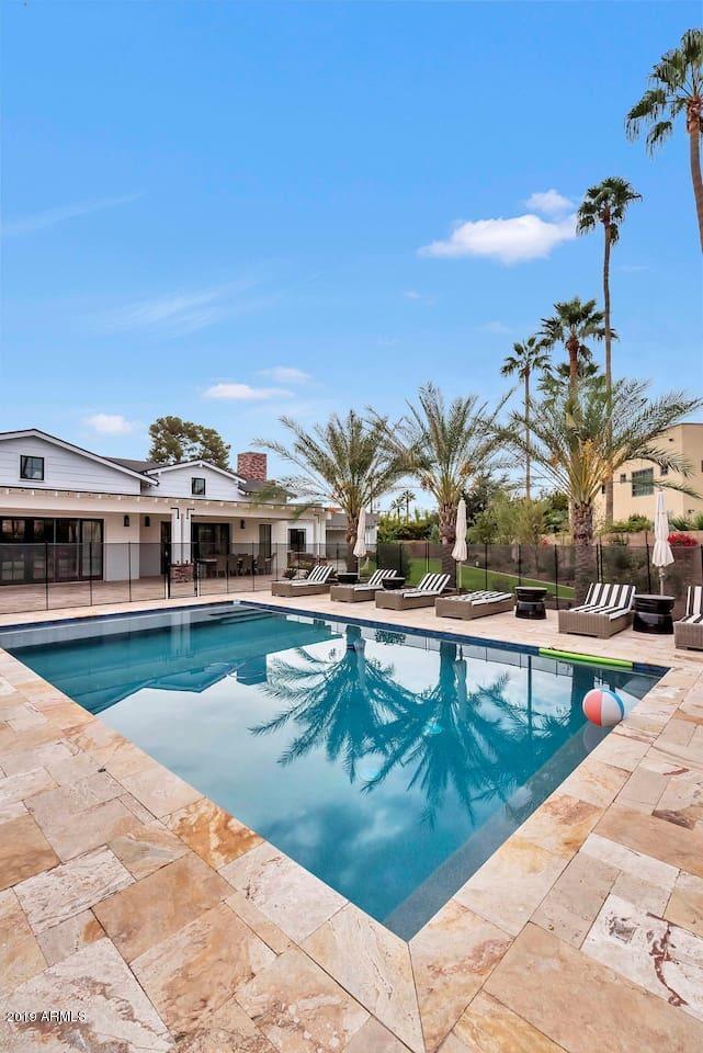 Photo of 4202 N 64TH Street, Scottsdale, AZ 85251