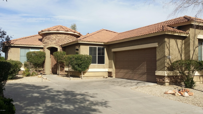 Photo of 1502 E Gary Way, Phoenix, AZ 85042