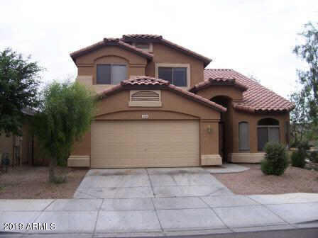 Photo of 12320 W MONTEBELLO Avenue, Litchfield Park, AZ 85340