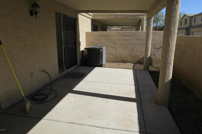 MLS 5882734 15655 N 29TH Street, Phoenix, AZ 85032