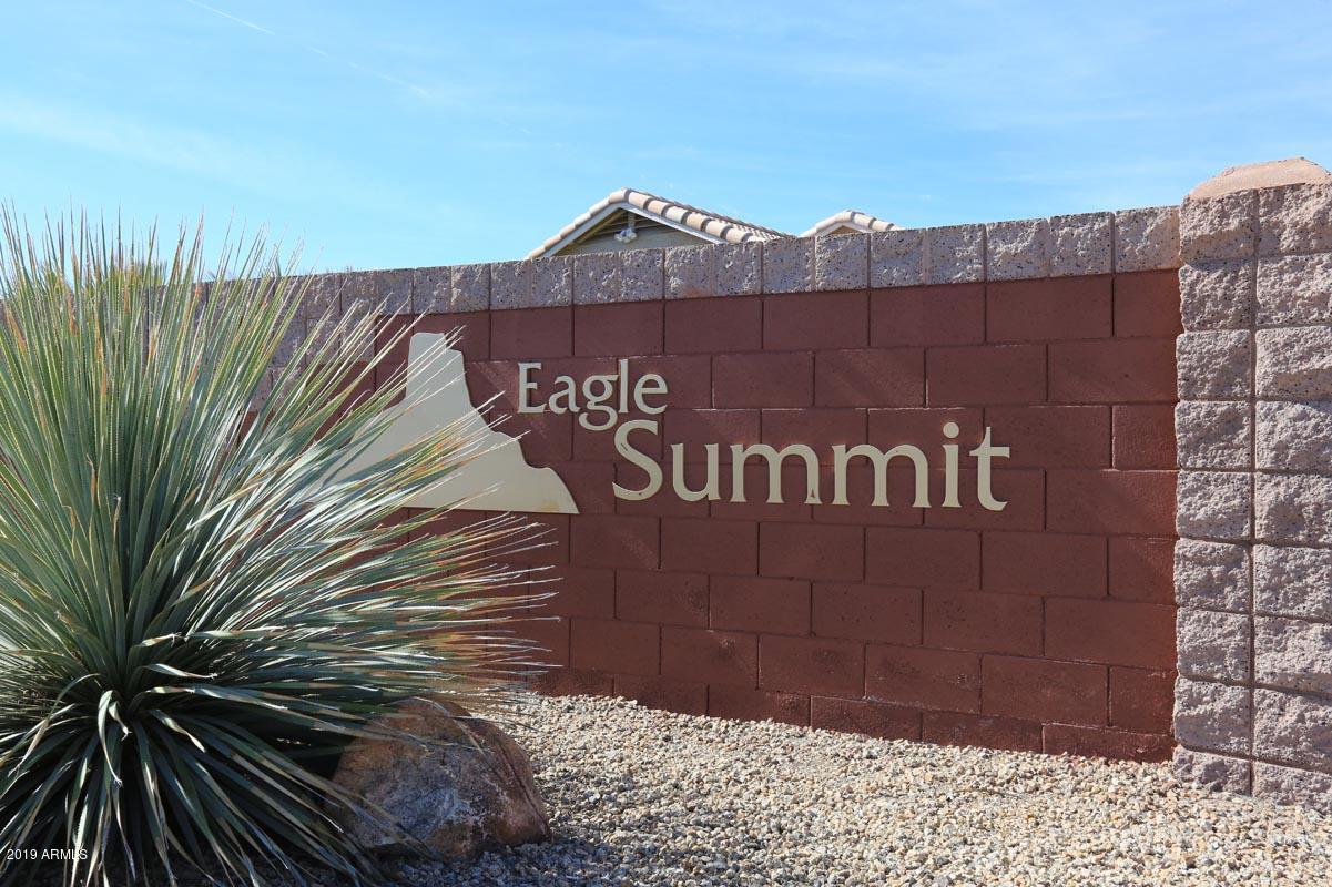 Photo of 20238 N 9TH Street, Phoenix, AZ 85024