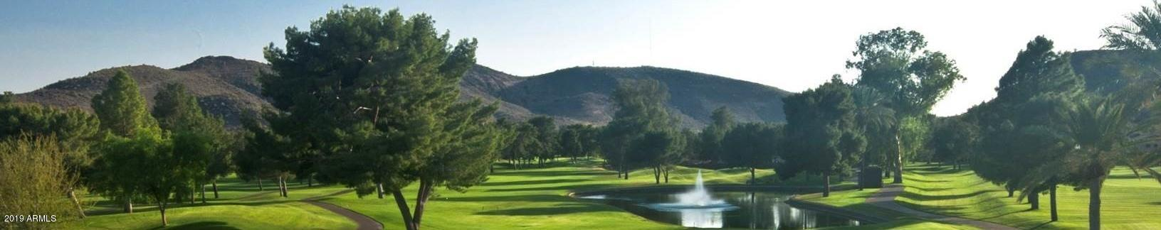 MLS 5859367 511 W TAM OSHANTER Drive, Phoenix, AZ 85023 Phoenix AZ Moon Valley