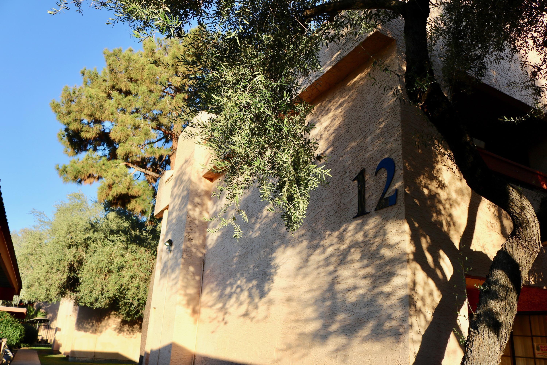 Photo of 3131 W COCHISE Drive #159, Phoenix, AZ 85051