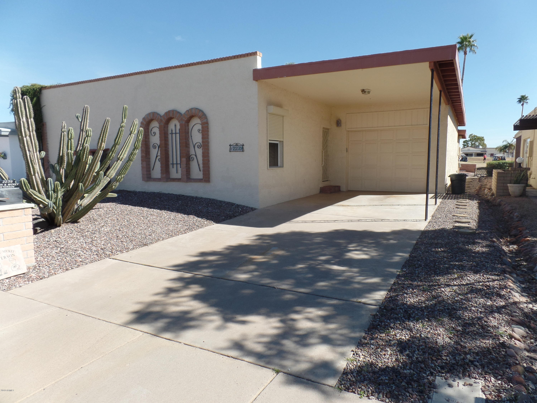 Photo of 2239 N Lema Drive, Mesa, AZ 85215