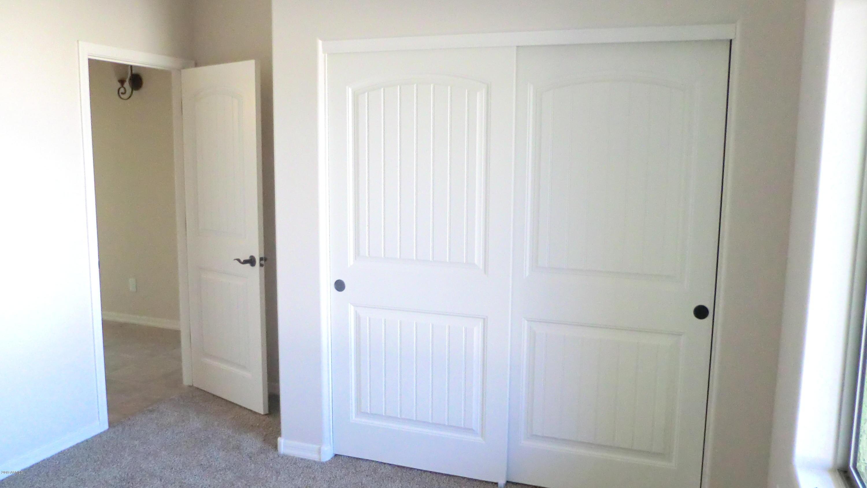 MLS 5882409 9824 N CHEMEHLEVI Drive, Casa Grande, AZ 85122 Casa Grande AZ Three Bedroom