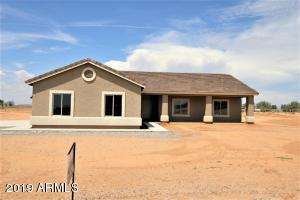 Property for sale at 9824 N Chemehlevi Drive, Casa Grande,  Arizona 85122