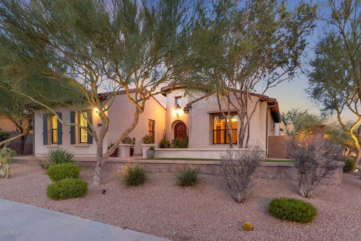 Photo of 27503 N 86TH Lane, Peoria, AZ 85383