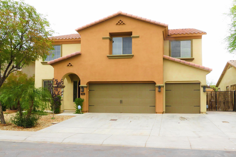 Photo of 125 N 110th Avenue, Avondale, AZ 85323