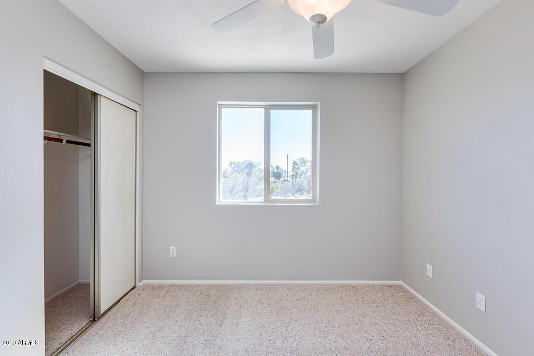 MLS 5882517 14415 N TEAKWOOD Lane, Fountain Hills, AZ 85268 Fountain Hills AZ Affordable