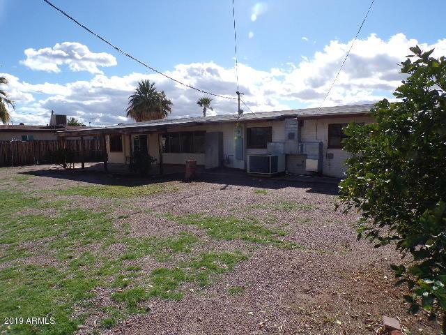 MLS 5882538 930 E DESERT Avenue, Apache Junction, AZ 85119 Apache Junction AZ REO Bank Owned Foreclosure
