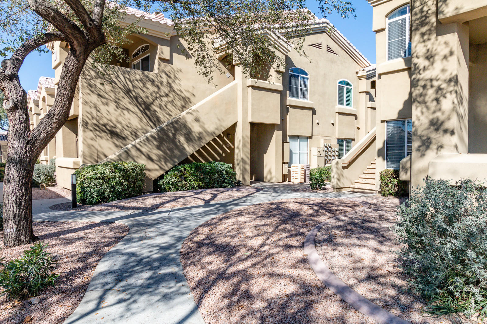 Photo of 5335 E SHEA Boulevard #2123, Scottsdale, AZ 85254