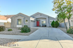 Property for sale at 14155 W Hearn Road, Surprise,  Arizona 85379