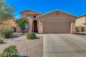 Property for sale at 15572 N 178th Drive, Surprise,  Arizona 85388