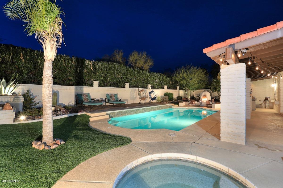 Photo of 15948 E BURRO Drive, Fountain Hills, AZ 85268