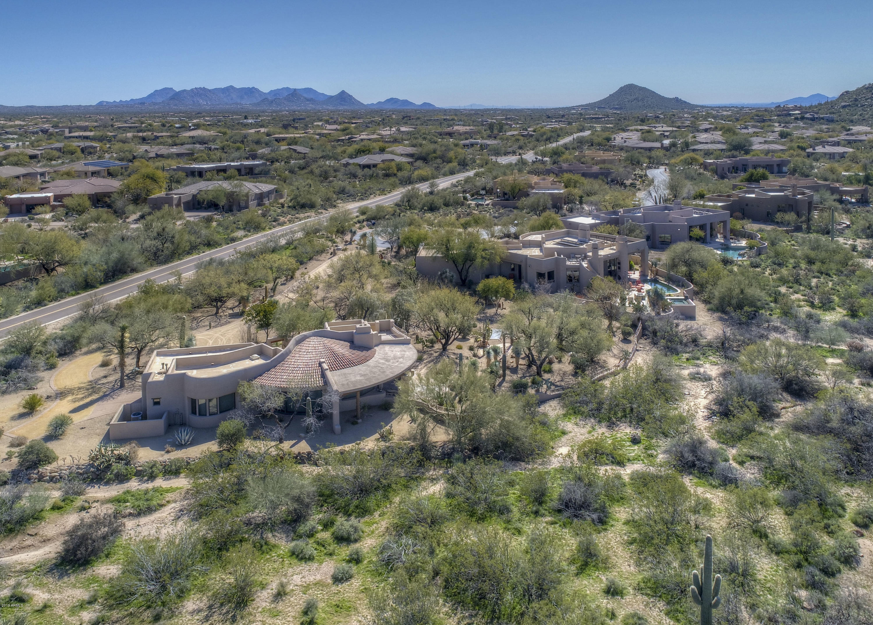 MLS 5882760 34068 N 79TH Way, Scottsdale, AZ 85266 Scottsdale AZ The Boulders