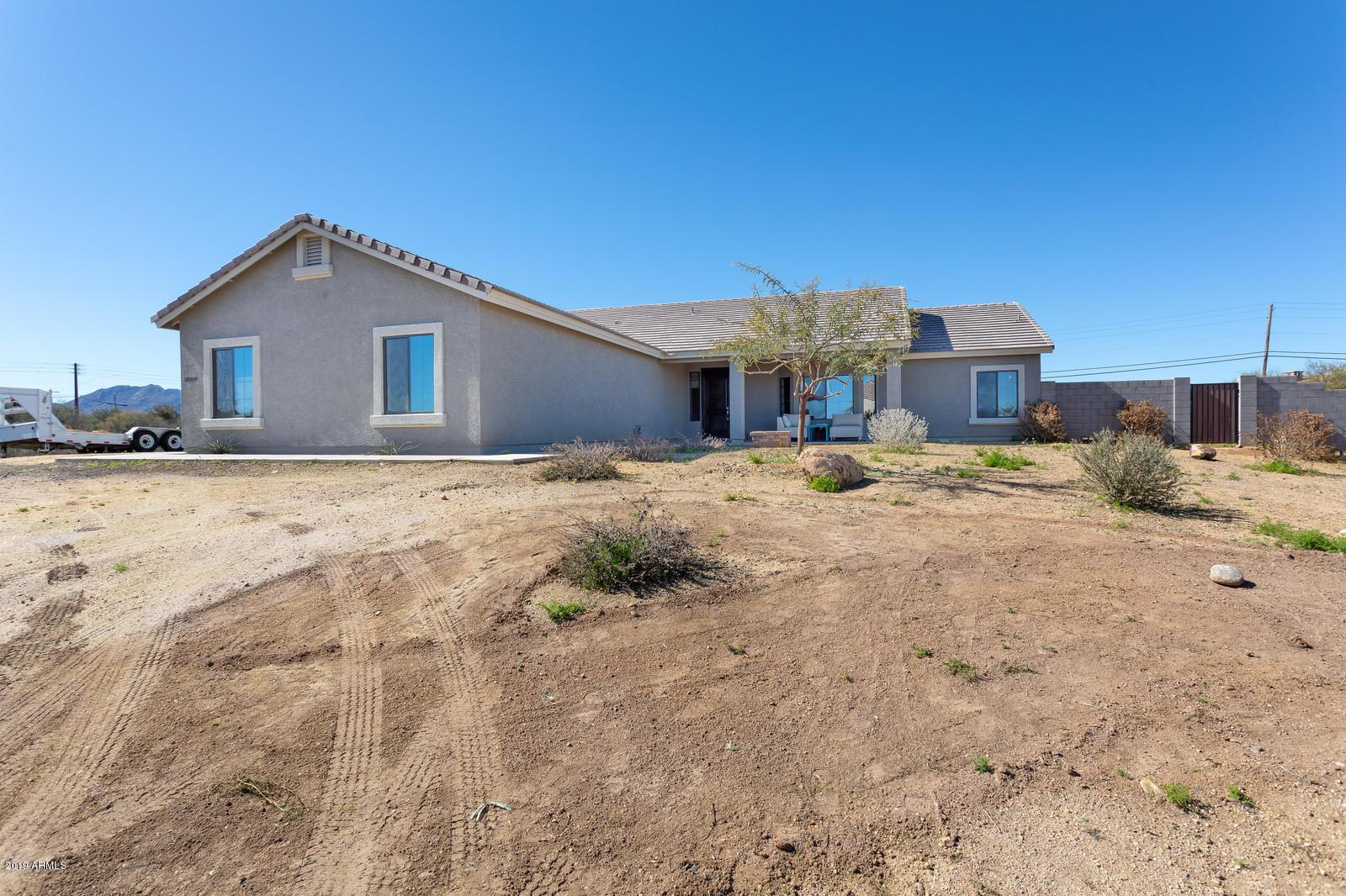 28224 N 152ND Place, Scottsdale AZ 85262