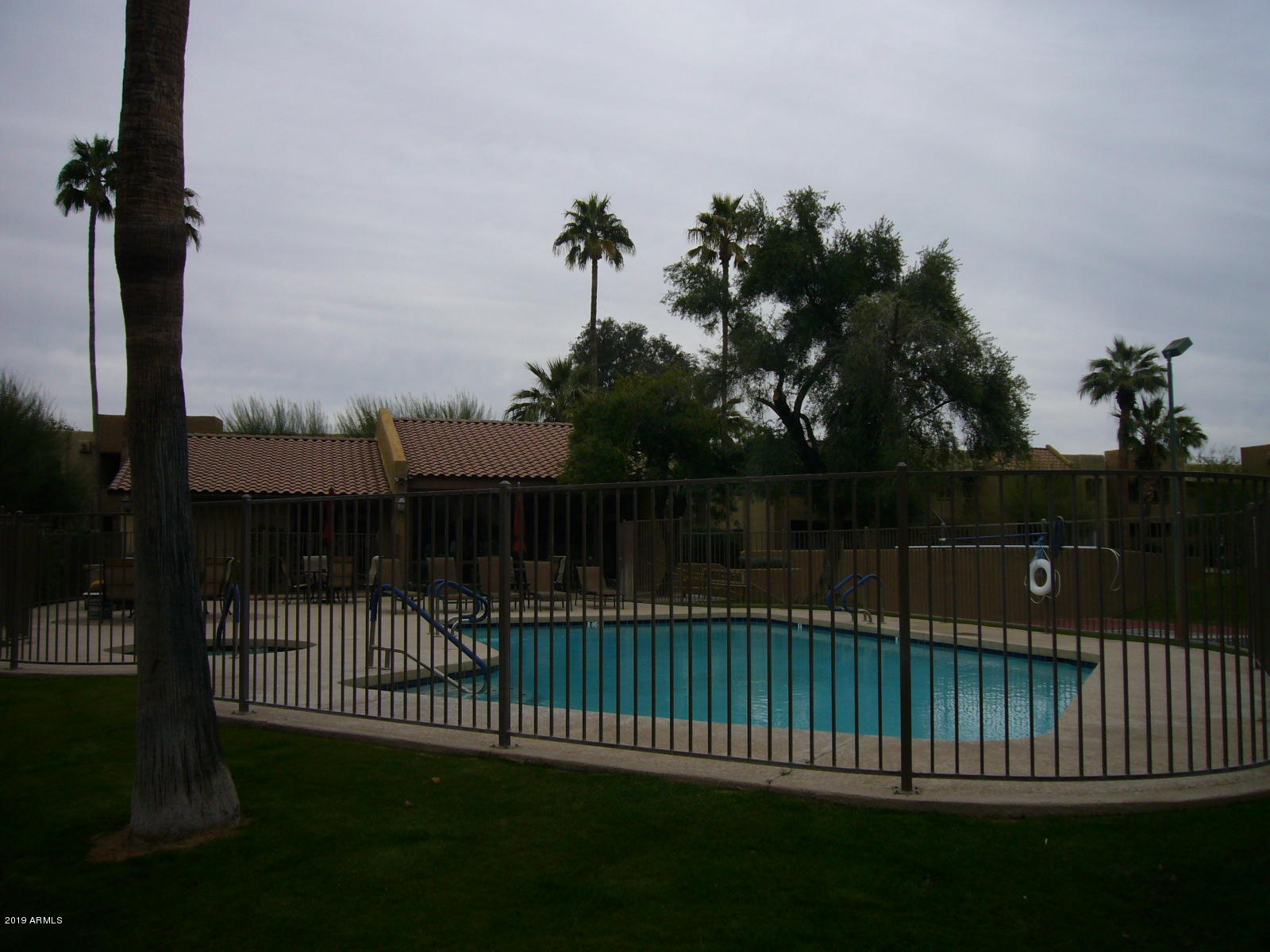 MLS 5881312 5877 N GRANITE REEF Road Unit 2204, Scottsdale, AZ 85250 Scottsdale AZ Monterra