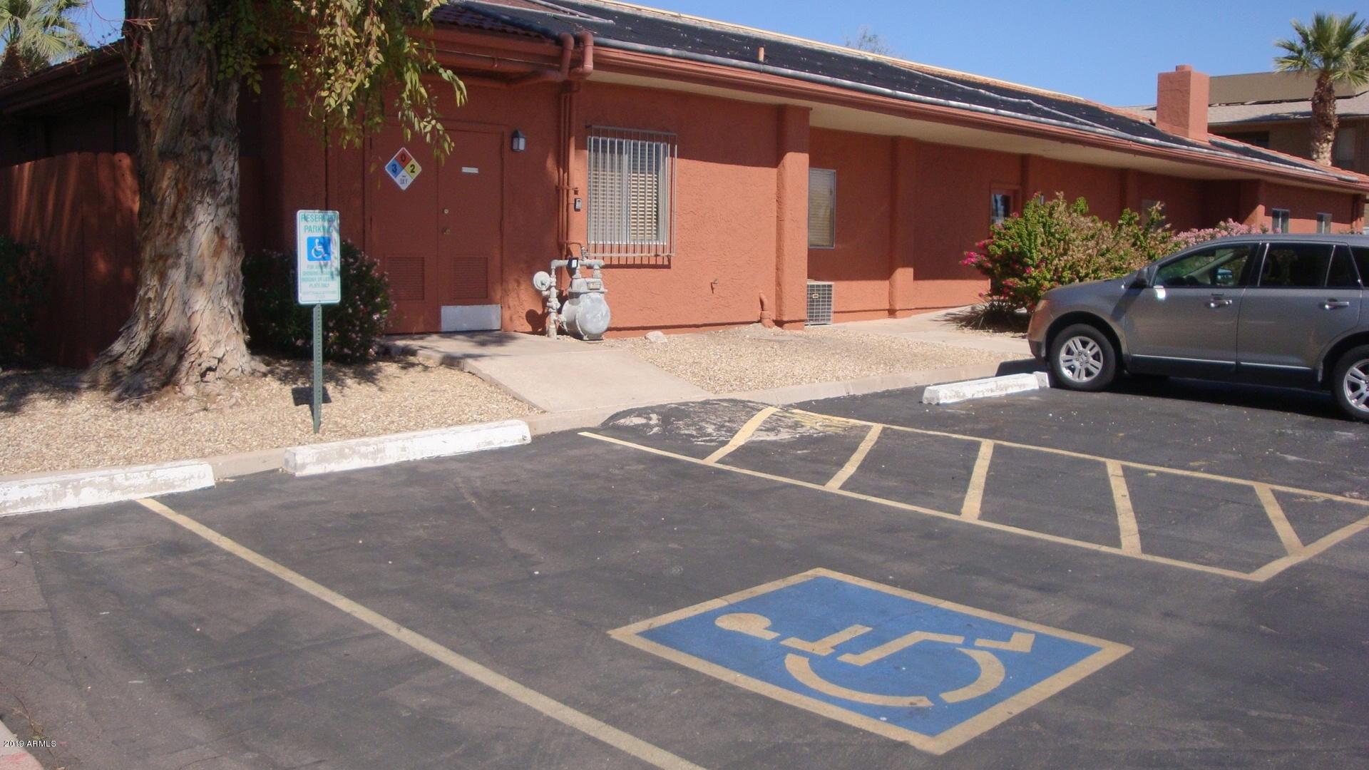 MLS 5882786 4354 N 82ND Street Unit 255, Scottsdale, AZ 85251 Scottsdale AZ Old Town Scottsdale