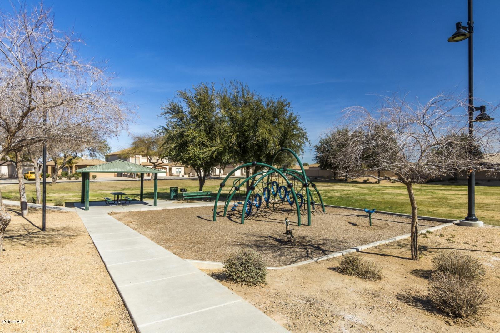 MLS 5882855 11802 W ASTER Drive, El Mirage, AZ 85335 El Mirage AZ Arizona Brisas