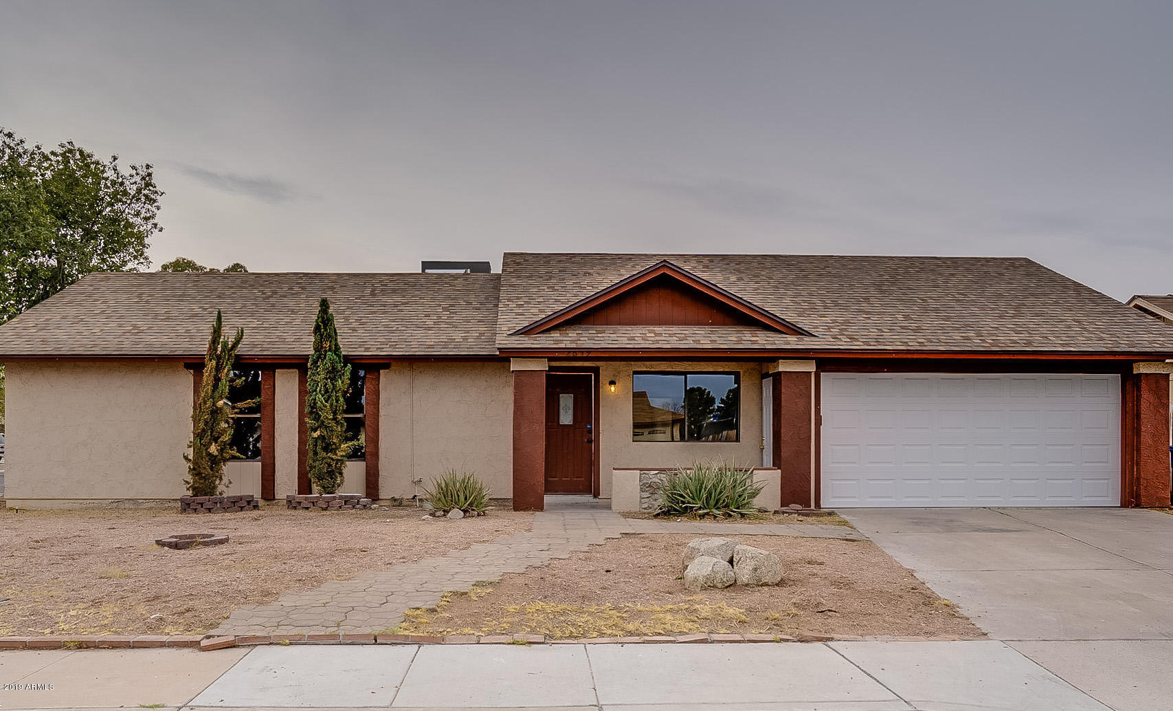 Photo of 2659 E COVINA Street, Mesa, AZ 85213