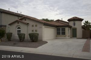 Property for sale at 18159 W Lundberg Street, Surprise,  Arizona 85388