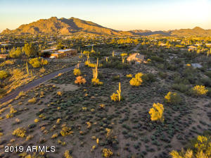 Property for sale at 7850 E Celestial Street, Carefree,  Arizona 85377