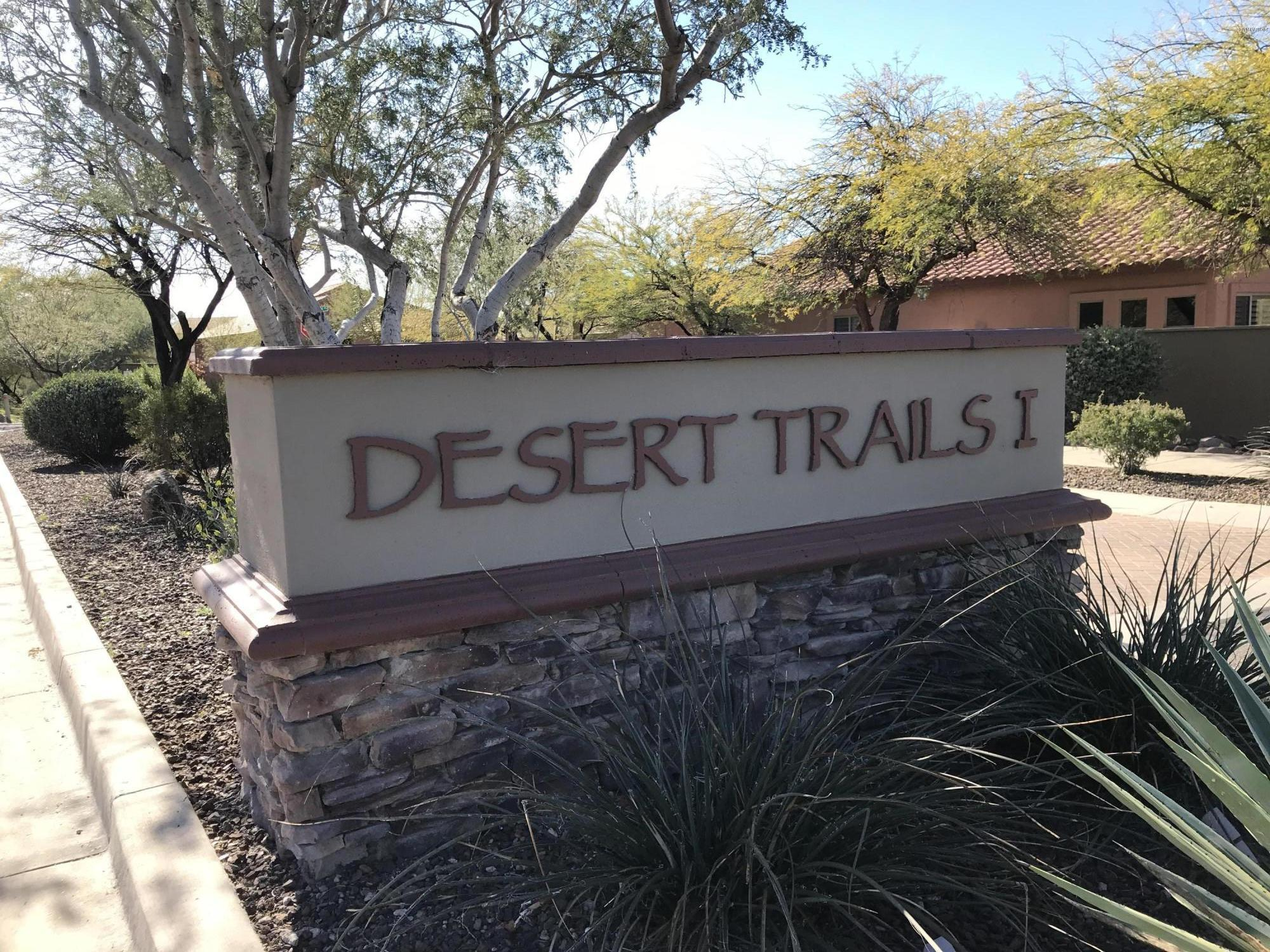 MLS 5882956 5032 S LAS MANANITAS Trail, Gold Canyon, AZ 85118 Gold Canyon AZ Superstition Foothills