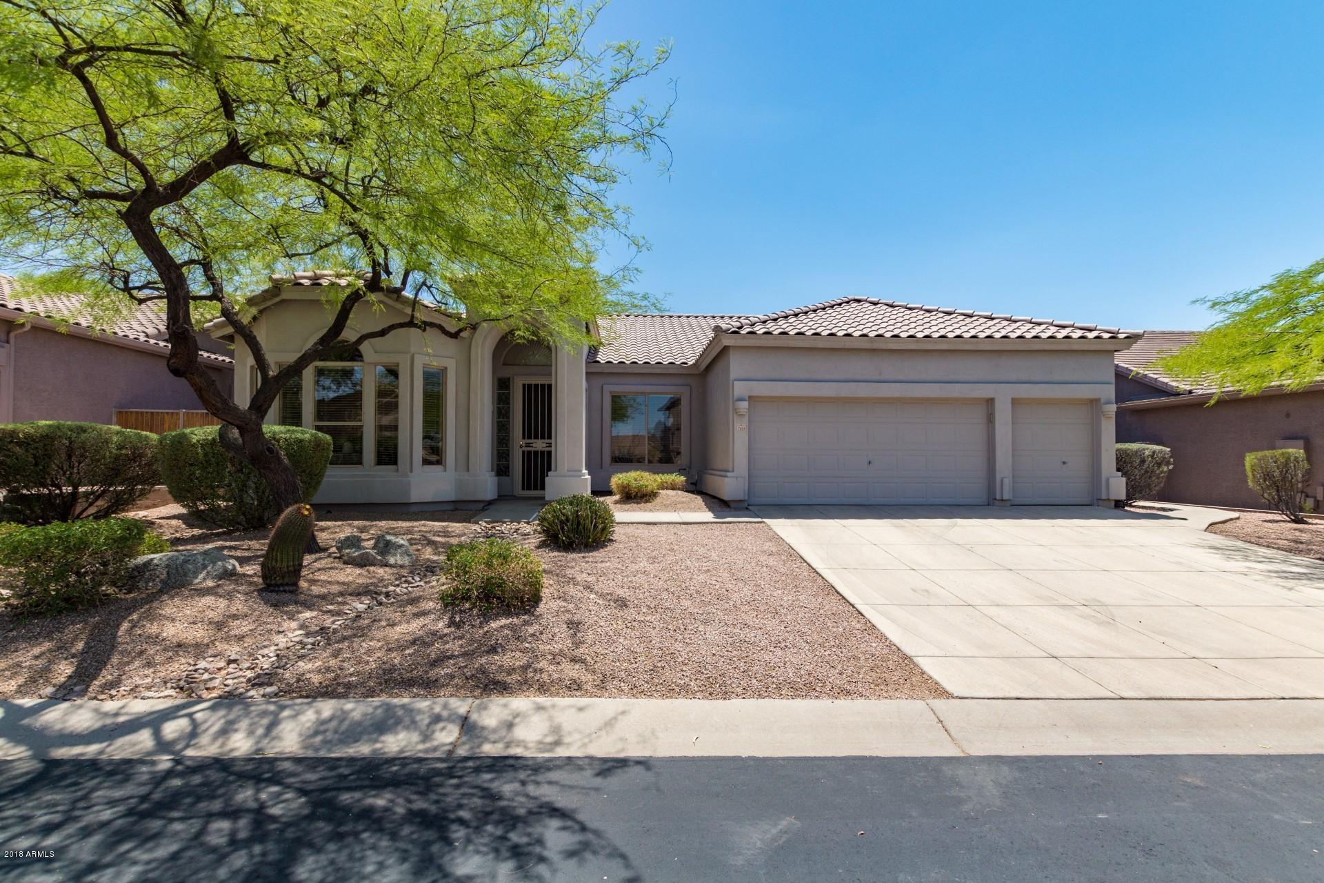 Photo of 7141 E Quartz Street, Mesa, AZ 85207