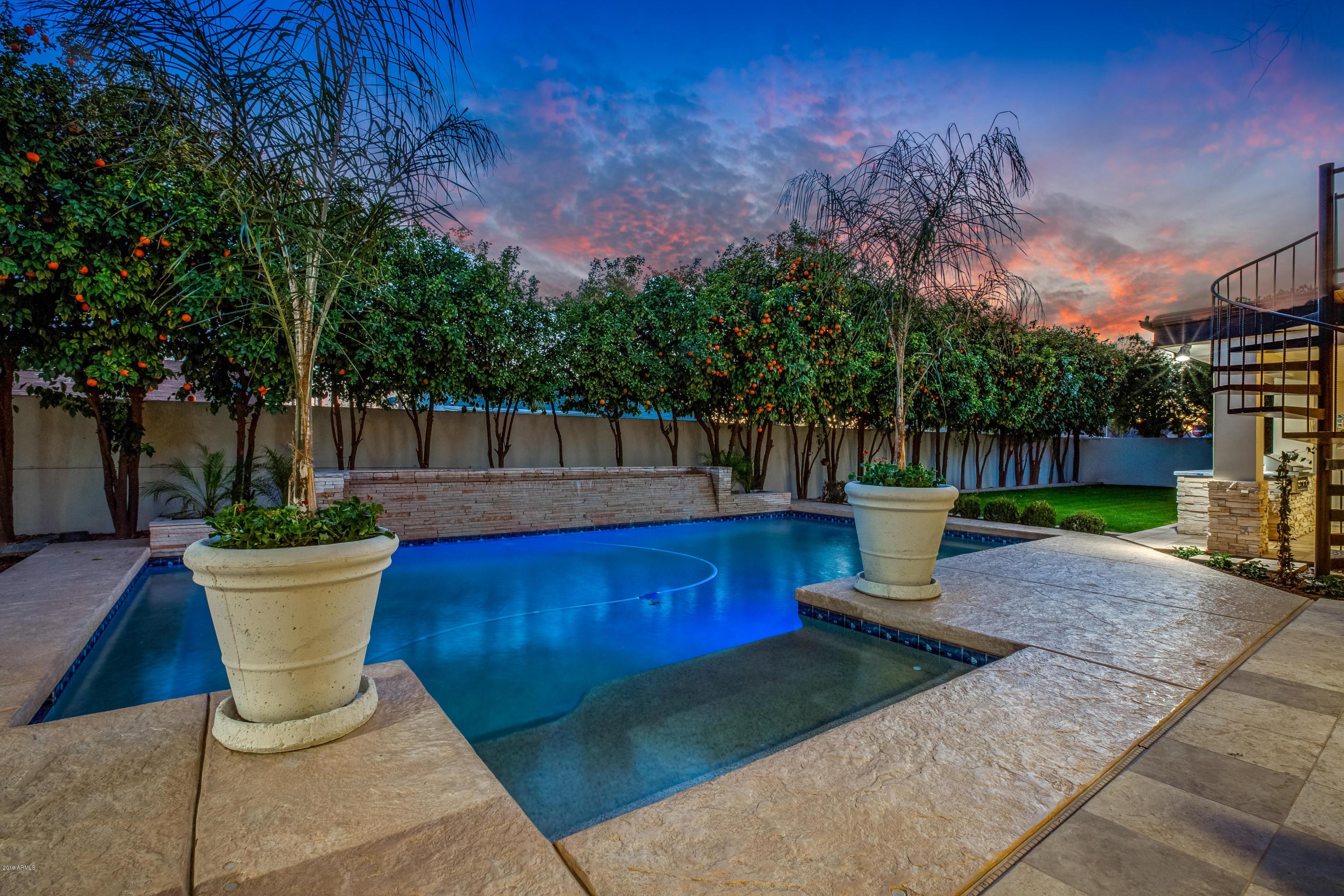 MLS 5883227 1233 E DEL SOL Drive, Tempe, AZ Tempe AZ Luxury