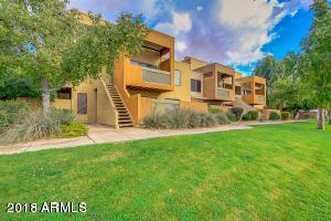 Photo of 3500 N Hayden Road #1111, Scottsdale, AZ 85251