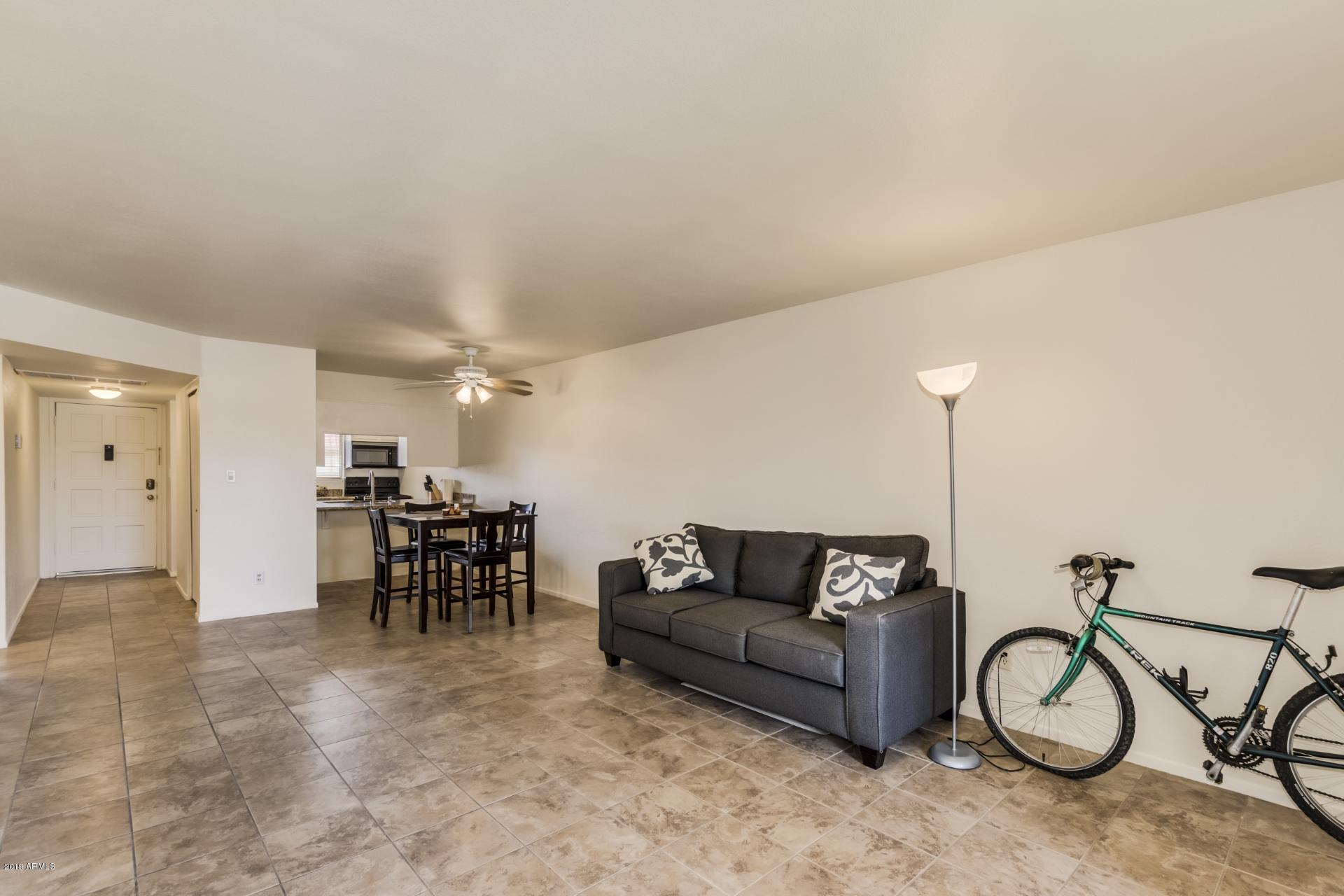 Photo of 7430 E CHAPARRAL Road #A221, Scottsdale, AZ 85250