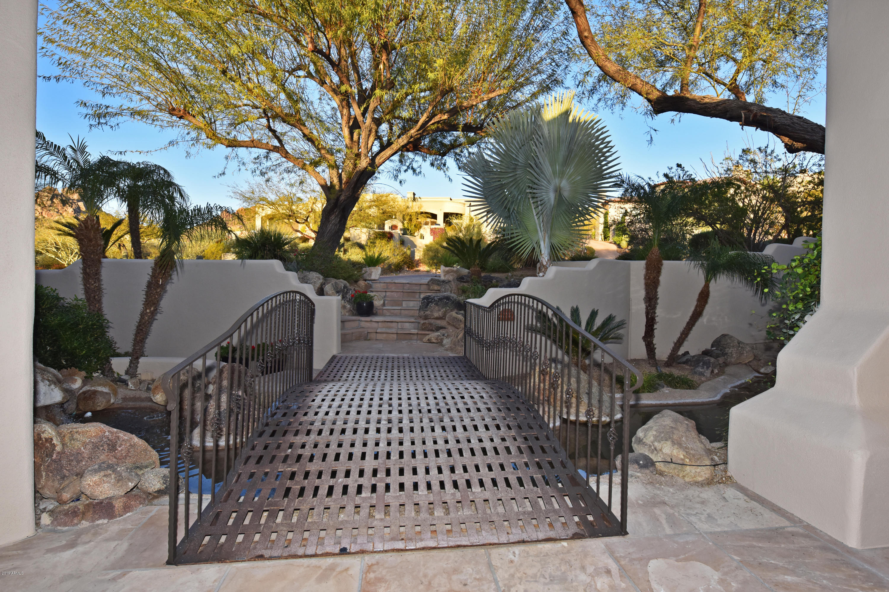 MLS 5883292 10801 E HAPPY VALLEY Road Unit 122 Building 122, Scottsdale, AZ 85255 Scottsdale AZ Troon Village