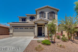 Property for sale at 18228 W Carmen Drive, Surprise,  Arizona 85388