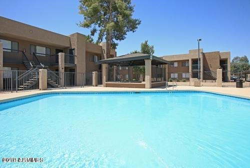 Photo of 3810 N MARYVALE Parkway #2100, Phoenix, AZ 85031