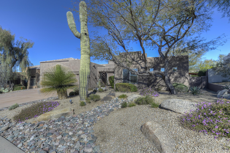 Photo of 29147 N 111TH Street, Scottsdale, AZ 85262