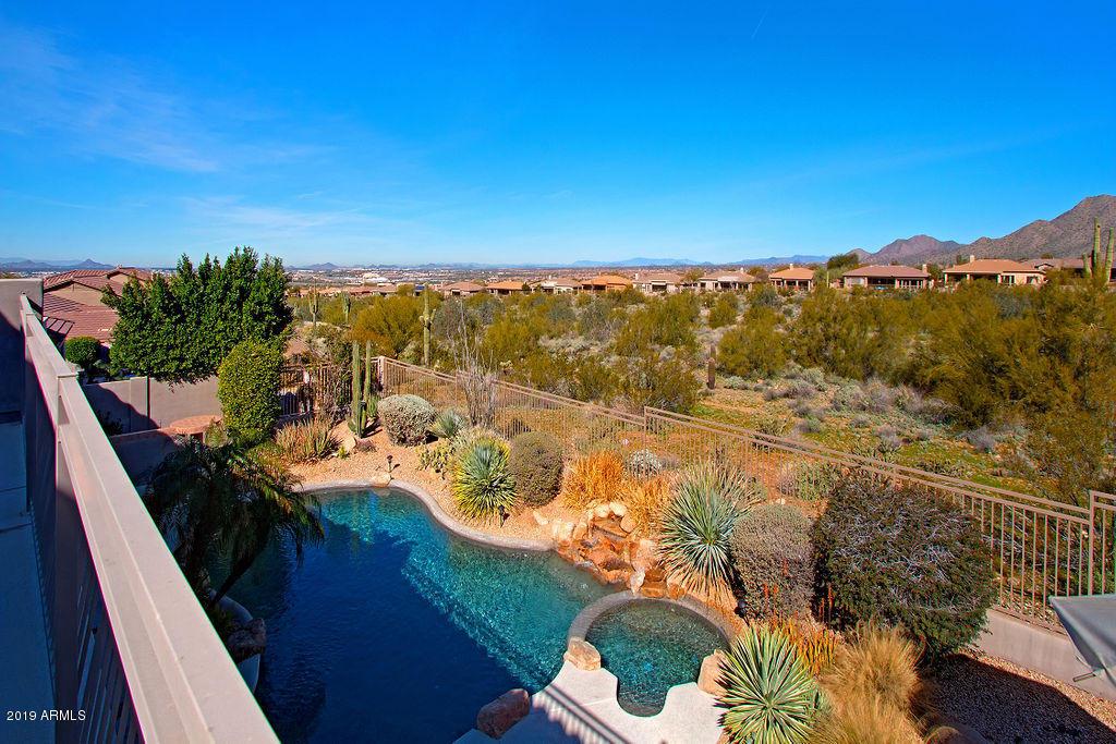 Photo of 11022 E Evans Road, Scottsdale, AZ 85255