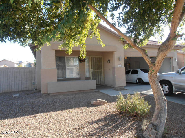 Photo of 11931 W Jackson Street, Avondale, AZ 85323